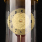 Часы настольные Big Ben - Фото 3