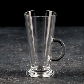 Кружка для кофе «Паб», 263 мл