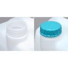 Канистра пищевая, 15 л, со сливом, белая - Фото 6