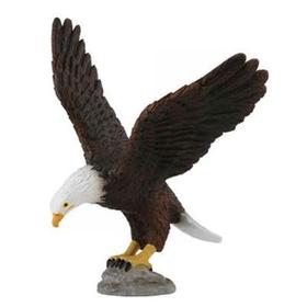 Фигурка «Американский лысый орел»