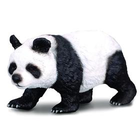 Фигурка «Большая панда», 9,6 см