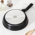 Сковорода «Классик», d=24 см - Фото 3
