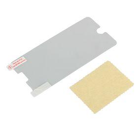Защитная плёнка для Apple iPhone 6+ (5,5'), матовая, 1 шт. Ош