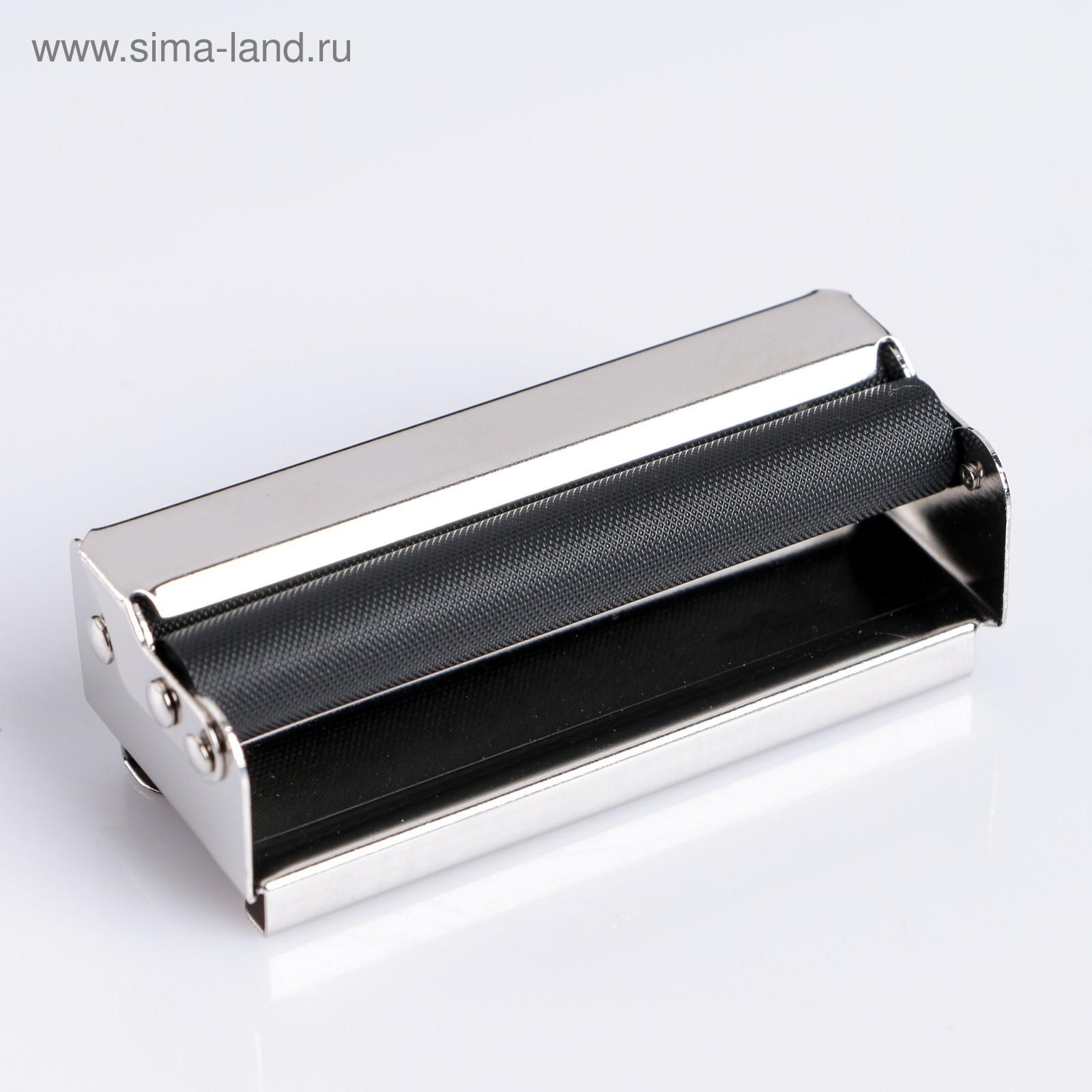 Машинка для изготовления сигарет купить в екатеринбурге электронные сигареты купить в вологде адреса