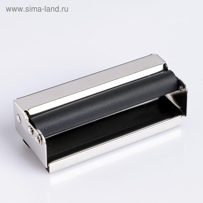 Купить закрутку для сигарет парламент сигареты купить дешево в москве