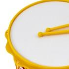 Барабан «Гусарский» - Фото 4