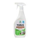 Очиститель-полироль для мебели Torus  0,6 л