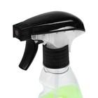Очиститель обивки Grass Universal cleaner, 500 мл, триггер - Фото 2