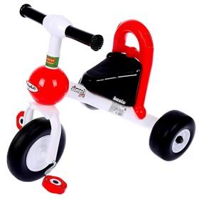 Велосипед трехколесный 'Базик' Ош