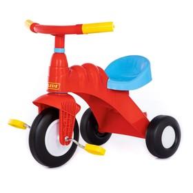 Трёхколёсный велосипед 'Малыш' Ош
