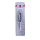 Шило универсальное GLOBUS малое, игла = 90 мм, d = 2.5 мм, пластиковая ручка L=140 мм