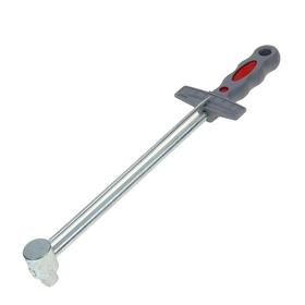 Ключ динамометрический, 260 мм