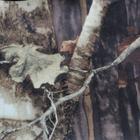 Костюм летний «Энцефалитный», размер/рост 48/170-176, цвет микс - Фото 6