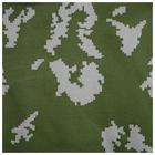 Костюм летний «Энцефалитный», размер/рост 48/170-176, цвет микс - Фото 10