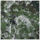 Костюм летний «Комфорт», размер 58/182-188, цвет микс - Фото 5