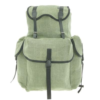 Рюкзак 40 л, брезент