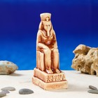 "Декорации для аквариума ""Фараон"", 16 см, микс"