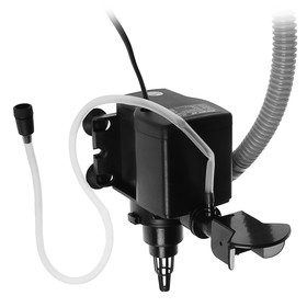 Водяная помпа Aleas 2400 л/ч, 35w PF-9103