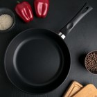 Сковорода «Титан Особенная», d=26 см - Фото 1