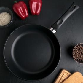 Сковорода «Титан Особенная», d=26 см