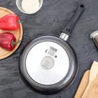 Сковорода «Титан Особенная», d=26 см - Фото 5