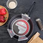 Сковорода «Титан Особенная», d=26 см - Фото 7