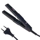 Выпрямитель для волос Ga.Ma CP1 TH Mini
