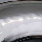 "Фоторамка ""Кольцо серебра"", 10х10 см - Фото 4"