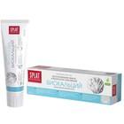 Зубная паста Splat Professional Биокальций 100мл