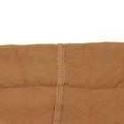 Колготки женские «Филанка» 20, цвет телесный, размер 4 - Фото 4