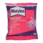 Клей Metylan Премиум, виниловый, 100 г