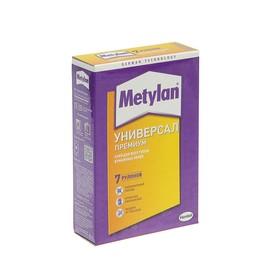 Клей Metylan Премиум, универсальный, 150 г