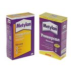 Клей Metylan Премиум, универсальный, 250 г