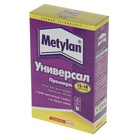 Клей Metylan Премиум, универсальный, 500 г