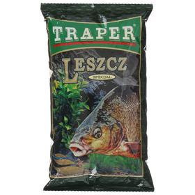 "Прикормка ""TRAPER"" лещ, 1 кг"