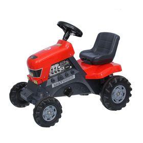 Педальная машина для детей «Turbo» Ош