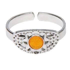 Карнавальный браслет с камнями, цвета МИКС Ош