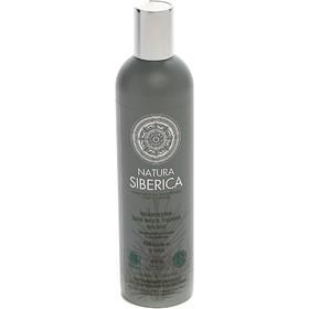 Шампунь для волос Natura Siberica «Объём и уход», 400 мл