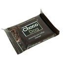 Шоколад темный