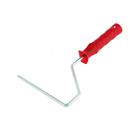 Ручка для валиков MATRIX, 180 мм, d=8 мм, пластик
