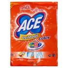 Пятновыводитель Ace Oxi Magic Color, 200 г
