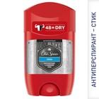 Твердый дезодорант-антиперспирант Old Spice Odour blocker «Супермощный аромат», 50 мл