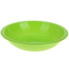 Тарелка для первых блюд, d=22 см, цвет МИКС - Фото 6