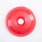 Крышка для консервирования «ВАКС КВК-82», вакуумная, цвет МИКС - Фото 2