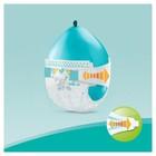 Подгузники Pampers New Baby-dry Mini (4-8 кг), 94 шт - Фото 3