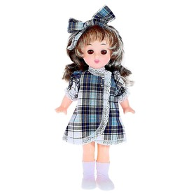 Кукла «Юля» МИКС