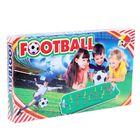 Настольная игра «Футбол»