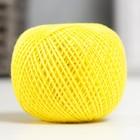 Жёлтый 0204