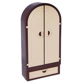 Шкаф гардероб «Коллекция»