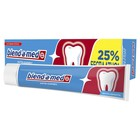 Зубная паста Blend-a-med Анти-Кариес «Свежесть», 125 г